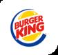 汉堡王logo